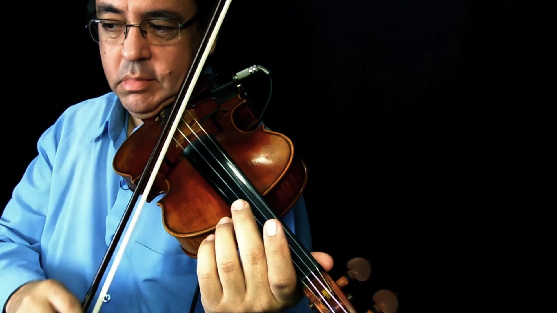 Apresentação do Instrumento